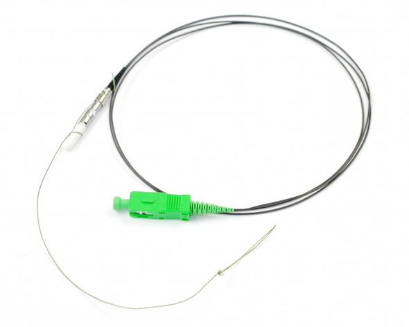 FieldShield StrongFiber